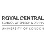 Royal Central School of Speech & Drama