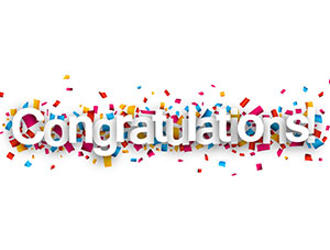 Congratulations to all our students who completed their GCSE and BTEC qualifications!